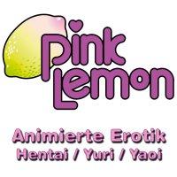Pink Lemon (Hentai / Yuri / Yaoi)