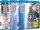 Tari Tari Blu-ray Bundle Vol. 1 bis 3