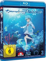 Wish Upon the Pleiades Blu-ray 3