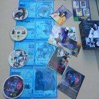 Gisaburo Sugii Collection - Blu-ray
