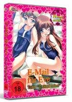 E-Mail für Eve - Vol. 1
