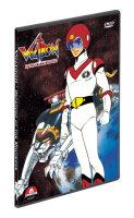 Voltron - Verteidiger des Universums Vol. 02 (2 DVDs)
