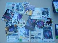Gisaburo Sugii Collection - DVD