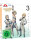 Knights & Magic Vol 3 Blu-ray Limitierte Collectors Edition
