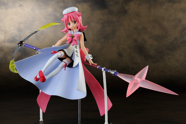 Figur 1/8 Subaru - Wish upon the Pleiades