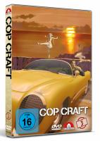 Cop Craft DVD Vol. 3