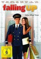Falling Up - Liebe öffnet Türen In der...