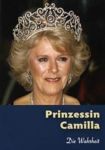 Prinzessin Camilla - Die Wahrheit In der Hauptrolle Varius (2009)