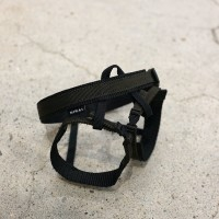 Misc – Harness