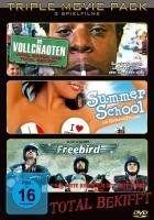 Total bekifft - Triple Movie Pack