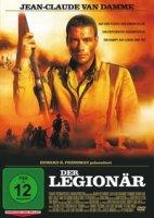 Der Legionär