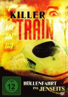 Killer Train