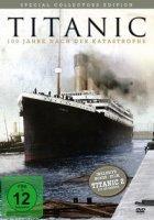 Titanic - 100 Jahre nach der Katastrophe